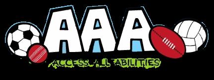 Small-Logo2