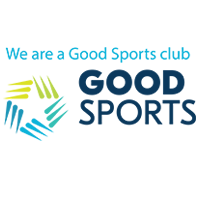 Good-Sports-Club-Logo-FB